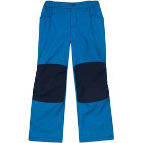 Finkid Kuuhullu Spodnie Dzieci, celestial/navy